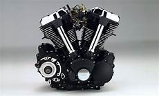 Beautiful V Engines Engine And