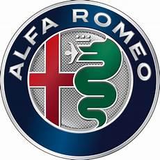 Logo De Alfa Romeo Png - alfa romeo motorsport