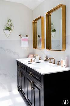 Mirror For The Bathroom 12 bathroom mirror ideas for every style architectural