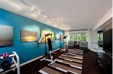 awesome home gym this will be maddie s room when she moves out move pinterest gym room