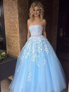 2019 sweetheart a line prom dress long prom by cocopromdress on
