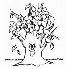 dibujo para colorear del araguaney dibujos de oto 241 o el bagul dels jocs en castellano
