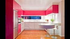 Inspiration For Kitchen Walls by Kitchen Wall Units Design Inspiration