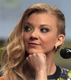 natalie dormer natalie dormer the tudors wiki fandom powered by wikia