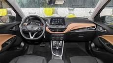 novo chevrolet prisma 2020 agora mostra interior motorcar