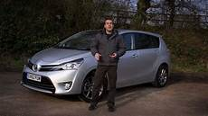 2013 toyota verso which drive