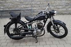 oldtimer motorrad rixe 175 in lauterhofen 98 cc and 125 cc motorcycles pinterest