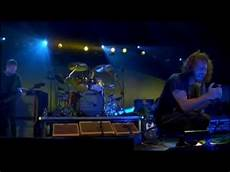 pearl jam immagine in cornice pearl jam immagine in cornice dvd