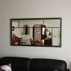 miroir eurus 160cm industriel