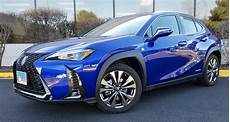 2019 lexus ux 250h the daily drive consumer guide 174