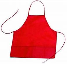 Apron Clipart Free