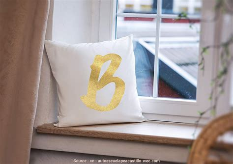 Ideale 6 Federe Cuscini Seduta Divano