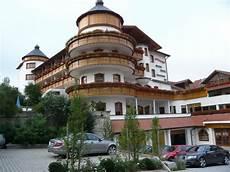 Hotel Bayerischer Hof Rimbach - hotel bayerischer hof in rimbach duitsland reviewcijfer