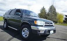 auto body repair training 2000 toyota 4runner user handbook sell used 2000 toyota 4runner sr5 immaculate condition 3 4 v6 low original miles in
