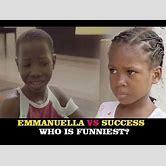 emmanuella-comedy