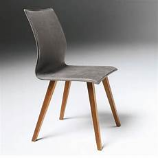 stuhl esstisch stuhl 645 klassischer esstisch stuhl von anrei m 246 bel