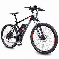E Bike Forum - leisger md5 e mtb 27 5 zoll ebike forum ebike tests