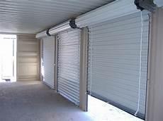 Garage Doors Roll Up insulated roll up garage doors garage workshop roll up