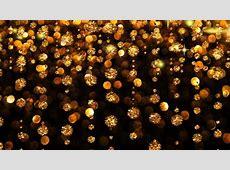 diamonds, Yellow, Gold, Pattern Wallpapers HD / Desktop