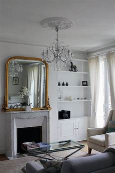 scandinavian parisian apartments in where to stay in chic parisian apartment parisian