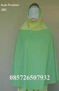 Untuk Orang Gemuk Jilbab Jb2 Jual Baju Big Size
