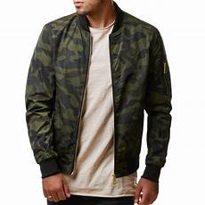 casual s jacket high quality army jacket
