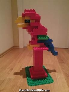 lego duplo malvorlagen hier sehen sie zusammenf 252 hren papagei in lego 174 duplo