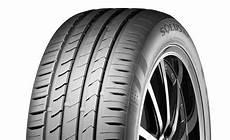 Kumho Solus Hs51 Harmony Sports Page2 Tyre Reviews