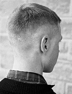 10 mens haircuts short back and sides the best mens hairstyles haircuts