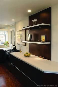 Modern Open Shelving Kitchen Ideas by 179 Best Open Shelves Images On Home Open