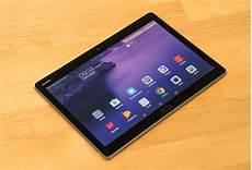Huawei Mediapad M3 Lte Test - huawei mediapad m3 lite test i recenzja tabletu