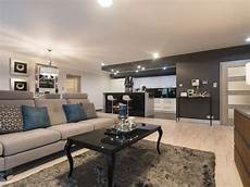 Luxury Apartment Los Angeles For Sale by High End Luxury Apartment In Kazimierz Stare Miasto