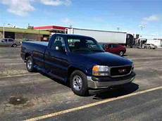 hayes auto repair manual 2002 gmc sierra 1500 on board diagnostic system purchase used 2002 gmc sierra full size truck great looking blue beauty 22mpg no reserve in