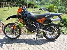 A1 Verkauf Ktm Gs 620 Rd Ktm Motorrad 202832577