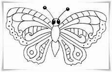 Schmetterling Ausmalbilder Ausdrucken Ausmalbilder Zum Ausdrucken Ausmalbilder Schmetterling