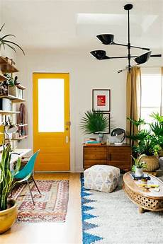 30 best living room color ideas top paint colors for