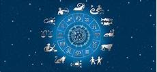 wassermann und löwe zodiac sign according to date of birth zodiac sign