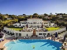 villa belrose st althoff villa belrose st tropez book at the