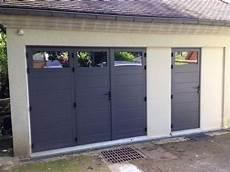 porte de garage 3 vantaux porte de garage 78 porte sectionnelle automatique