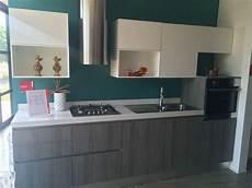 accessori cucina scavolini scavolini cucina evolution moderna decorativo rovere