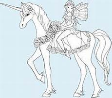 Unicorn Malvorlagen Kostenlos Vollversion 12 Best Colouring Pages For The Images Coloring