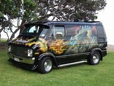 1494 Best Vintage Vans & Van/trucks Images On Pinterest