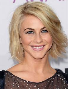 short bob hairstyles haircuts 50 cool hair ideas tutorials 2017 page 6 hairstyles
