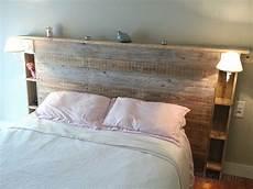 lit en palette tuto tete lit palette avec tuto tete de lit palette avec