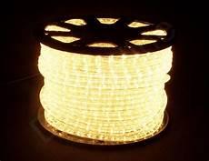 led lichtschlauch mit vertikalen leds als meterware 36