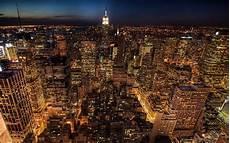 new york city wallpaper pc 10 best new york city hd wallpaper hd 1080p for