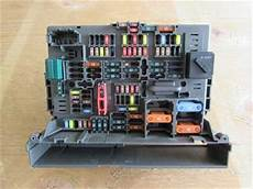 how to open bmw fuse box bmw fuse box power distribution box front 61149119447 e90 323i 328i 330i 335i m3 hermes auto