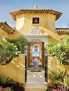 exterior paint color ideas and inspiration from ad photos architectural digest