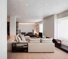 soggiorno arredamento moderno soggiorni contemporanei 100 idee e stile per un