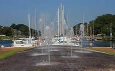 Port Carentan Manche Tourisme